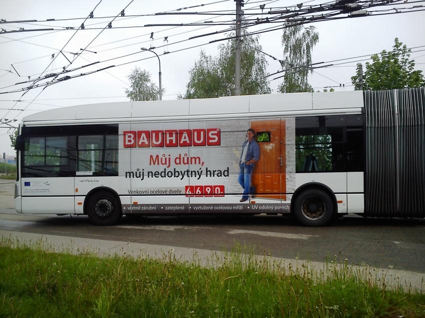 17 bus 1.jpg