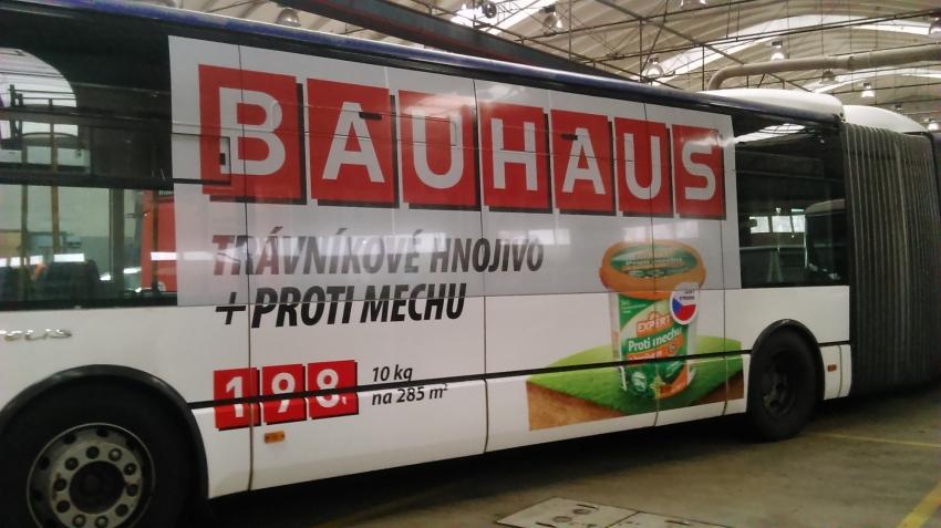 17 bus 3.jpg