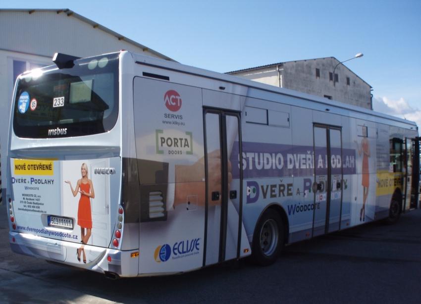17 bus 4.jpg