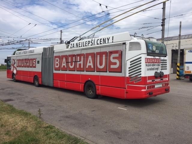 17_bus_bau_6b.jpg