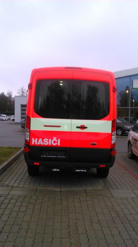 17 a_hasiči 04.jpg