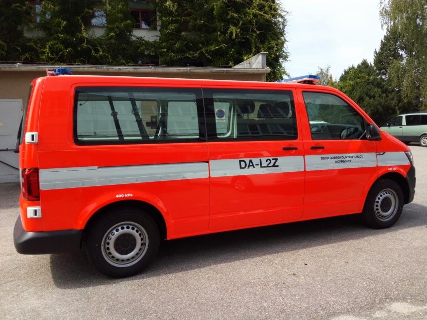 17 a_hasiči 08.jpg