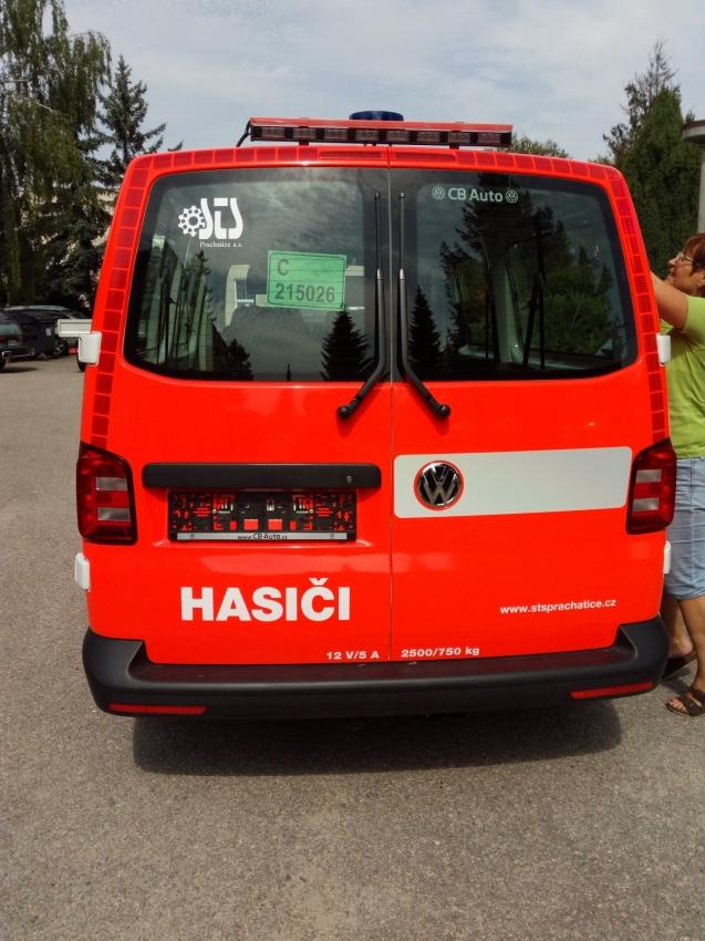 17 a_hasiči 06.jpg