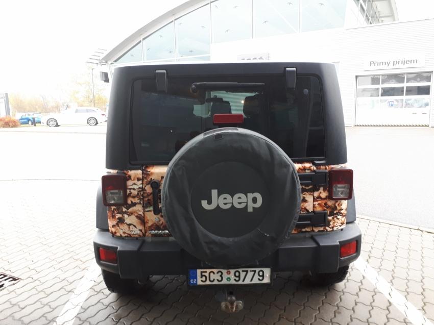 cb_sped_jeep04.jpg