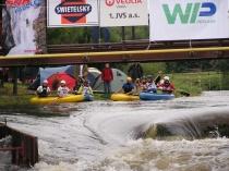 Wave 2.