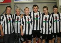 stolni_hokej 7.