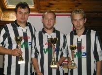 stolni_hokej 14.