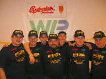 stolni_hokej 17.