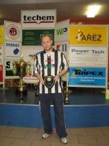 stolni_hokej 22.