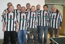 stolni_hokej 26.
