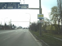 OIS ČB2
