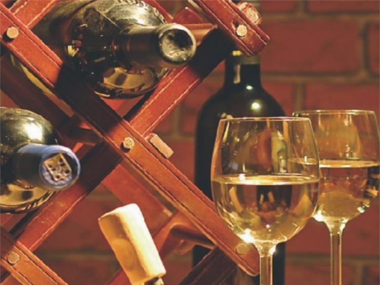 Sady na víno